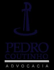 Pedro Coutinho Advocacia